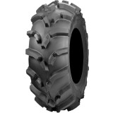 ITP 589 M/S Front Tire - Utility ATV Tire and Wheels