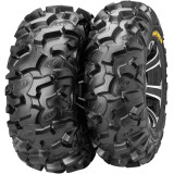 ITP Black Water Evolution Front Tire - Utility ATV Tire and Wheels