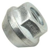 ITP Lug Nut - ITP ATV Products