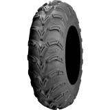 ITP Mud Lite AT Tire - ITP-FOUR ITP ATV