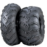 ITP Mud Lite SP Front Tire - Utility ATV Tire and Wheels