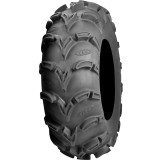 ITP Mud Lite XL Tire - ITP-FOUR ITP ATV