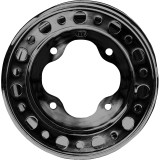 ITP T-9 Pro Baja Wheel - Utility ATV Rims & Wheels