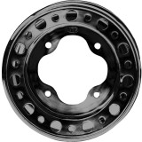 T-9 Pro Baja Wheel - DWT Evo Wheel