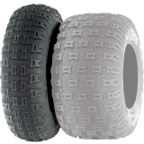 ITP Quadcross MX Pro Rear Tire - ATV Tires