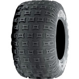 ITP Quadcross MX Pro Lite Rear Tire - ATV Tires