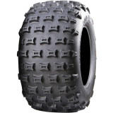 ITP Quadcross XC Rear Tire - ATV Tires