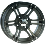 ITP SS212 Wheel - ATV Wheels
