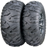 ITP Tundracross Front Tire - Utility ATV Tire and Wheels