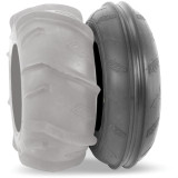 ITP Sandstar Front Tire - Utility ATV Tire and Wheels