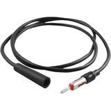 Jensen AM/FM Antenna Extension Cable