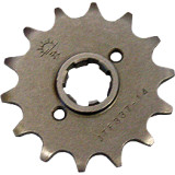 JT Front Sprocket 532 - 532 Motorcycle Drive
