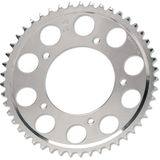 JT Steel Rear Sprocket -  Cruiser Drive Train