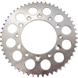 JT Rear Sprocket 532 - 532 Motorcycle Drive