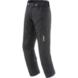 Joe Rocket Atomic Pants - Joe Rocket Motorcycle Riding Gear
