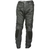 Joe Rocket Blaster 2.0 Perforated Pants - Joe Rocket Motorcycle Pants and Chaps