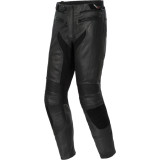 Joe Rocket Blaster 2.0 Pants - Joe Rocket Motorcycle Pants and Chaps