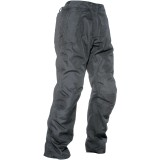 Joe Rocket Ballistic 7.0 Pants - Motorcycle Pants and Chaps
