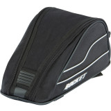 Joe Rocket Manta Tail Bag - Cruiser Tail Bags