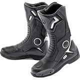 Joe Rocket Ballistic Touring Boots - Joe Rocket Motorcycle Riding Gear