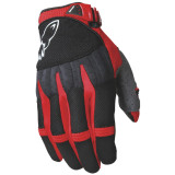 Joe Rocket Big Bang Gloves - Motorcycle Gloves