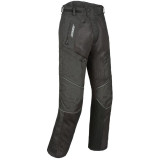 Joe Rocket Phoenix 3.0 Pants - Motorcycle Pants and Chaps