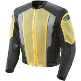 Joe Rocket Phoenix 5.0 Jacket - Joe Rocket Motorcycle Jackets and Vests