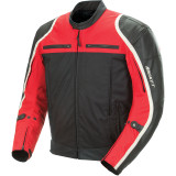 Joe Rocket Comet Jacket -  Motorcycle Jackets and Vests