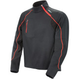 Joe Rocket Full Blast Layer - Joe Rocket Motorcycle Riding Gear