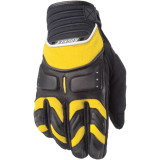 Joe Rocket Atomic 3.0 Gloves - Motorcycle Gloves
