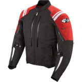 Joe Rocket Atomic 4.0 Jacket - Joe Rocket Motorcycle Jackets and Vests