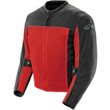 Joe Rocket Velocity Jacket - Joe Rocket Motorcycle Riding Gear