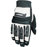 Joe Rocket Velocity Gloves - Motorcycle Gloves