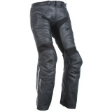 Joe Rocket Pro Street Pants - Joe Rocket Motorcycle Pants and Chaps