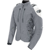 Joe Rocket Women's Atomic 4.0 Jacket -  Motorcycle Jackets and Vests