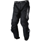 Joe Rocket Speedmaster 5.0 Pants - Joe Rocket Motorcycle Pants and Chaps