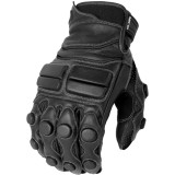 Joe Rocket Reactor 2.0 Gloves - Joe Rocket Motorcycle Riding Gear
