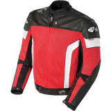 Joe Rocket Reactor 2.0 Jacket -  Motorcycle Jackets and Vests