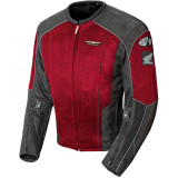 Joe Rocket Skyline 2.0 Mesh Jacket - Joe Rocket Motorcycle Jackets and Vests