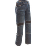Joe Rocket Rocket Denim 3.0 Jeans - Joe Rocket Motorcycle Pants and Chaps