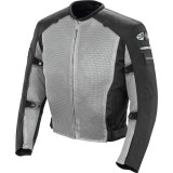 Joe Rocket Recon Military Spec Mesh Jacket -  Motorcycle Jackets and Vests