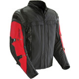 Joe Rocket Rasp 2.0 Jacket -  Motorcycle Jackets and Vests