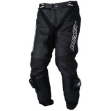 Joe Rocket Speedmaster 5.0 Perforated Pants - Joe Rocket Motorcycle Pants and Chaps