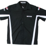 Joe Rocket Staff Shirt - Joe Rocket Cruiser Mens Shop Shirts