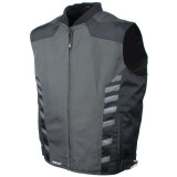 Joe Rocket Street Vest -  Cruiser Safety Gear & Body Protection