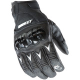 Joe Rocket Superstock Gloves - Joe Rocket Motorcycle Riding Gear