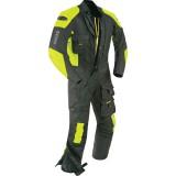 Men's Waterproof Motorcycle Rain Suits