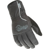 Joe Rocket Women's Ballistic 7.0 Gloves - Motorcycle Gloves