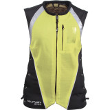 Joe Rocket Women's Military Spec Vest -  Cruiser Safety Gear & Body Protection