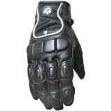 Joe Rocket Women's Cleo Gloves - Motorcycle Gloves